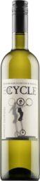 TriCycle Sauvignon Blanc Sémillon Viognier 2014