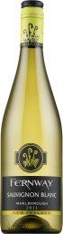 Fernway Sauvignon Blanc 2015