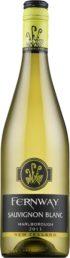 Fernway Sauvignon Blanc 2016
