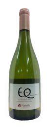 Matetic EQ Organic Chardonnay 2013