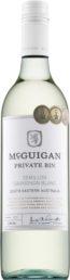 McGuigan Private Bin Sémillon Sauvignon Blanc 2017