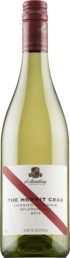 The Hermit Crab Viognier Marsanne 2014