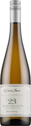 Cono Sur Single Vineyard Block 23 Riesling 2016