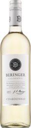 Beringer Chardonnay 2016