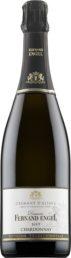 Engel Crémant d'Alsace Chardonnay Brut 2017