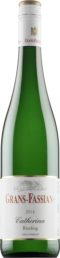 Grans-Fassian Catherina Riesling 2015