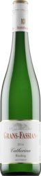 Grans-Fassian Catherina Riesling 2016