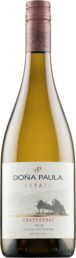 Dona Paula Estate Chardonnay 2015