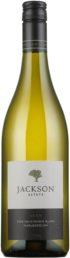 Jackson Estate Stich Sauvignon Blanc 2015
