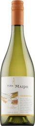 Viña Maipo Chardonnay 2016