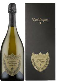 Dom Pérignon Champagne Brut 2009