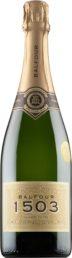 Balfour 1503 Classic Cuvée Brut