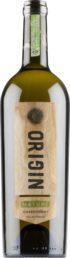 Nigiro Nature Chardonnay