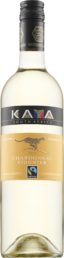 Kaya Chardonnay Viognier 2015