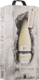 Mud House Sauvignon Blanc hanapakkaus 2016