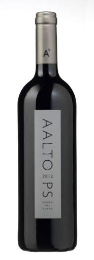 Aalto P.S. 2011