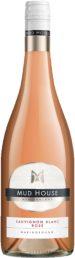 Mud House Sauvignon Blanc Rosé 2018