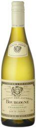 Louis Jadot Couvent des Jacobins Chardonnay 2016