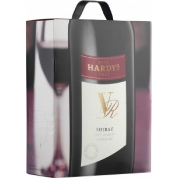 brl hardy globalizing an australian This case is about brl hardy: globalizing an australian wine company get your brl hardy: globalizing an australian wine comp.