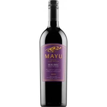 Mayu Viini
